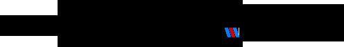 愛知県東海市の床屋【カットハウスアワタ】*ヘアーサロン粟田